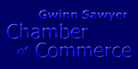 Gwinn Sawyer Chamber of Commerce Homepage